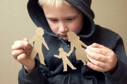 Indicii pentru depistarea autismului