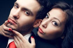 Iubitul ideal: din perspectiva varstnicilor si a tinerilor