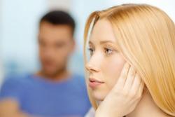 4 sfaturi care te ajuta sa nu iti mai analizezi relatia obsesiv