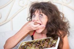 Foamea emotionala – cum se trateaza