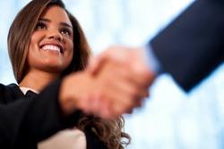 Respectul de sine si legatura cu alegerea partenerului