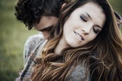 8 diferente majore intre dragoste si dorinta