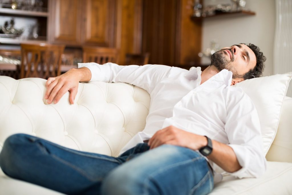 5 tipologii de celibatari