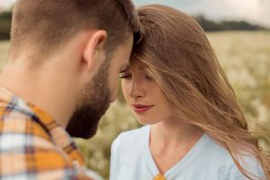 4 lucruri care se intampla cand te impaci cu el dupa ce ti-a frant inima