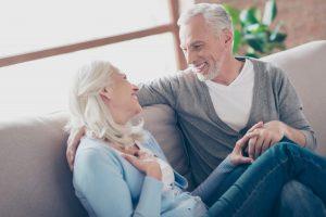9 lectii de viata de la oameni de 100 de ani