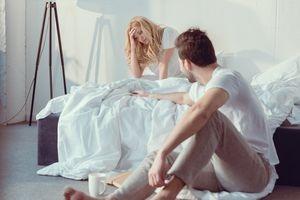 Prejudecati care ti-ar putea afecta relatia de cuplu