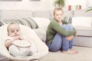 Tipuri de mame toxice