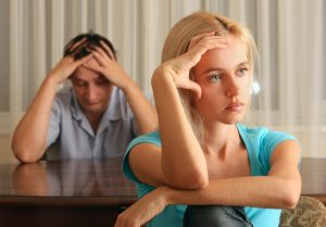 10 stereotipuri care ii impiedica pe oameni sa gaseasca dragostea adevarata