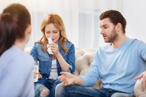 4 motive pentru care multi nu simt apropierea divortului decat cand este prea tarziu