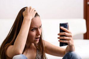 4 motive dureros de adevarate pentru care nu te suna