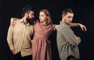 5 mituri demontate despre infidelitate