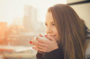 6 lucruri pe care le fac fetele destepte inainte de a avea o noua relatie