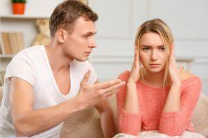 Cum il faci sa fie infidel: unde gresesc femeile?