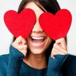 In ce anotimp este cel mai bine sa te indragostesti?