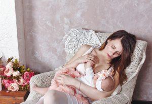 Sfaturi pentru parintii epuizati