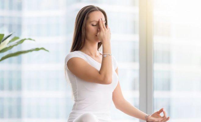 Trucuri psihologice care te scapa de stres