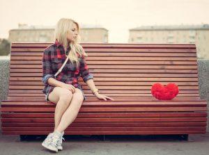 10 adevăruri despre cât de rău este să fii singur