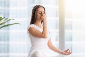 10 adevaruri despre cat de rau este sa fii singur