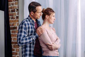 Cerinte nerealiste fata de partenerul perfect