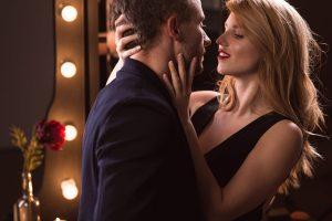 Cum intervii decent daca flirteaza cu alta