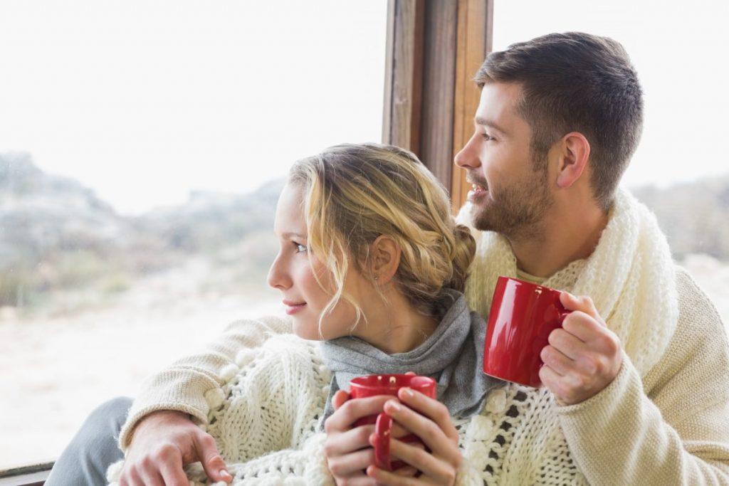 Cum sa te intelegi mai bine cu partenerul tau de cuplu?