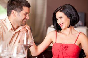 Lucruri pe care orice barbat vrea sa le auda de la iubita lui