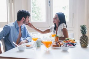 5 obiceiuri matinale pentru a avea o zi perfecta