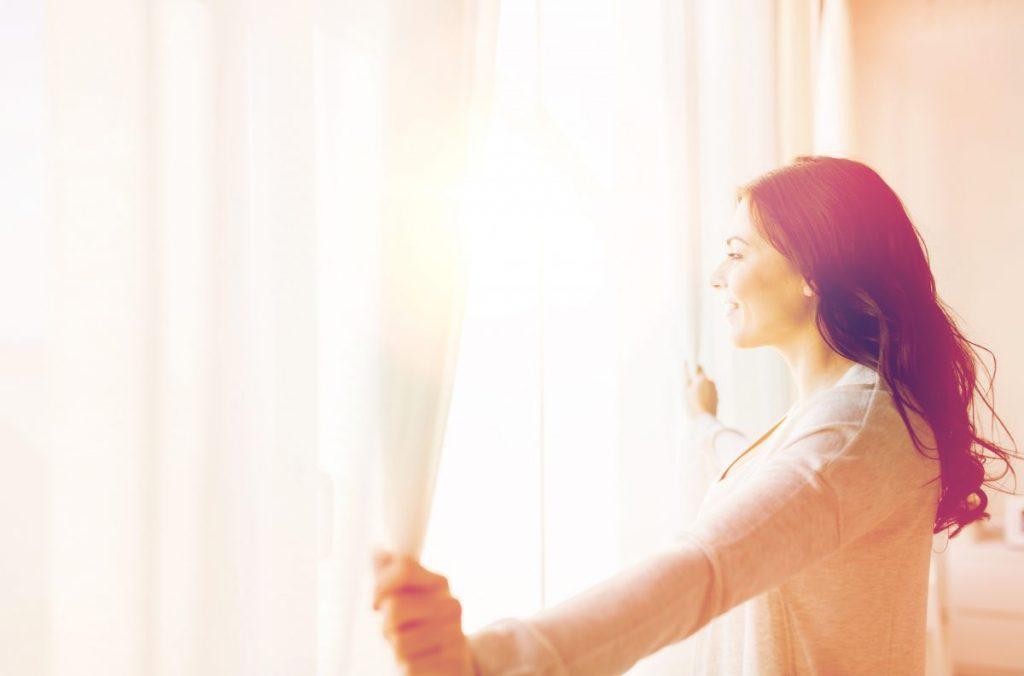 Cum sa aduci bucurie in viata ta scapand de depresie