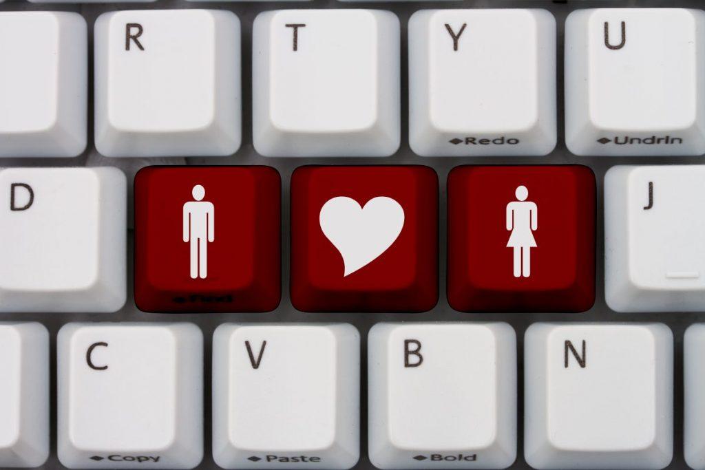 sfaturi de dating pentru programatori)