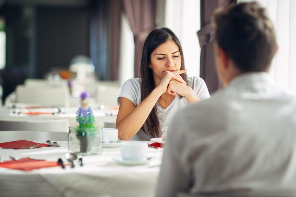 Cum sa eviti intalniri ratate  ca sa poti merge la unele asa cum vrei