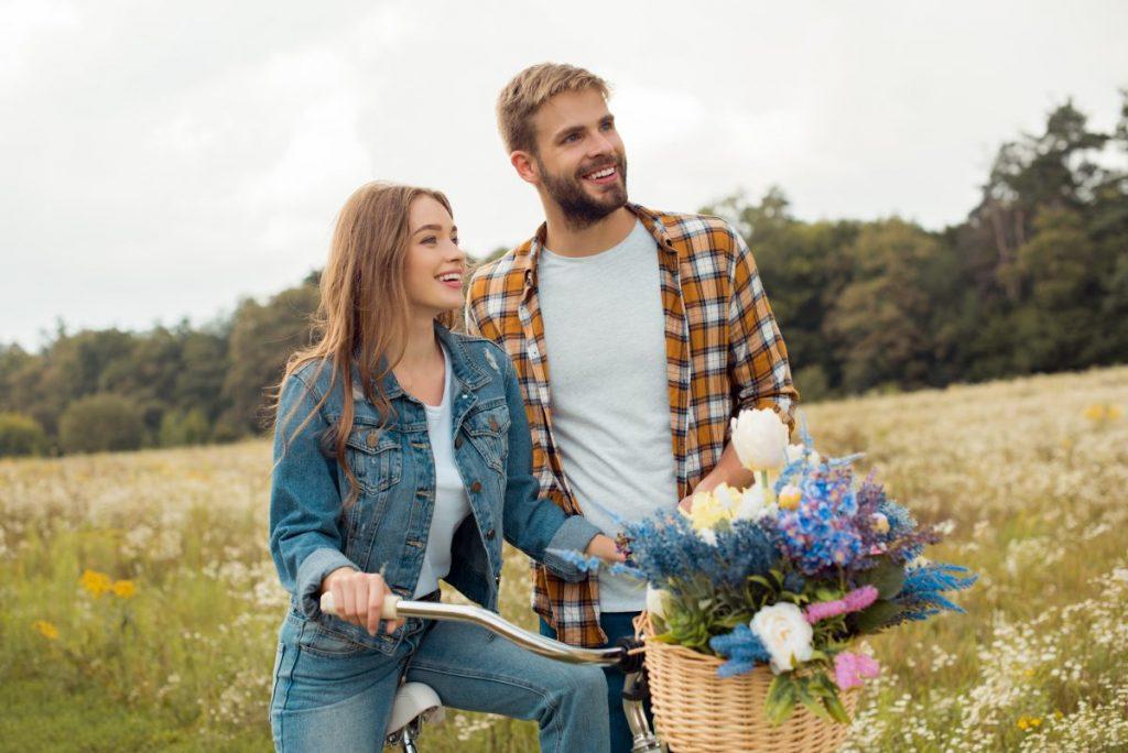 4 intrebari care te ajuta sa afli daca sunteti compatibili social