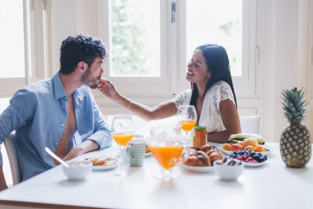 5 lucruri despre viata personala pe care sa le tii doar pentru tine