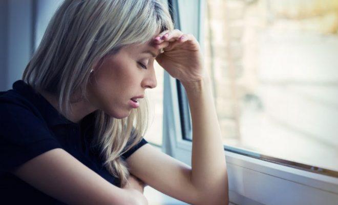 7 feluri în care să te vindeci după ce te-a înşelat