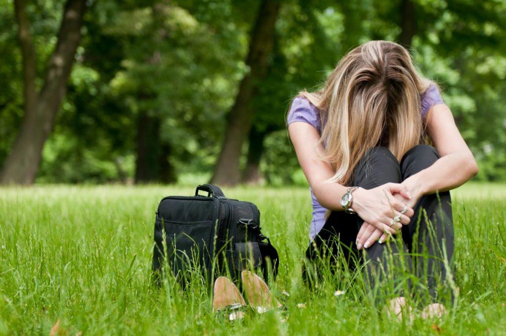 Cum se manifesta depresia pentru fiecare zodie