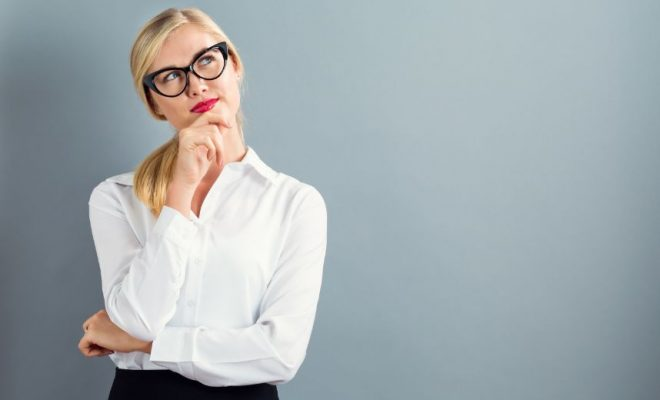 3 feluri in care sa te concentrezi si sa termini treburile zilnice