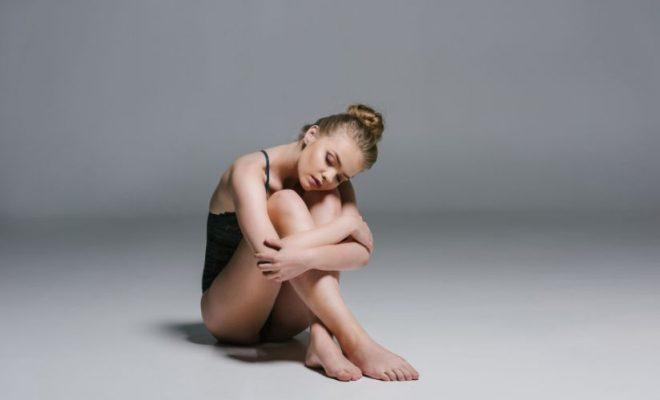 4 consecinte ale traumelor din copilarie si cum pot fi depasite