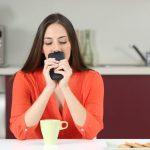5 feluri in care sa iti ajuti partenerul sa isi depaseasca nesiguranta