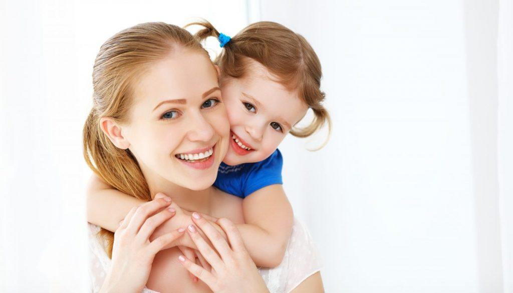 5 intrebari incomode ale copilului. Iata ce ii poti raspunde!