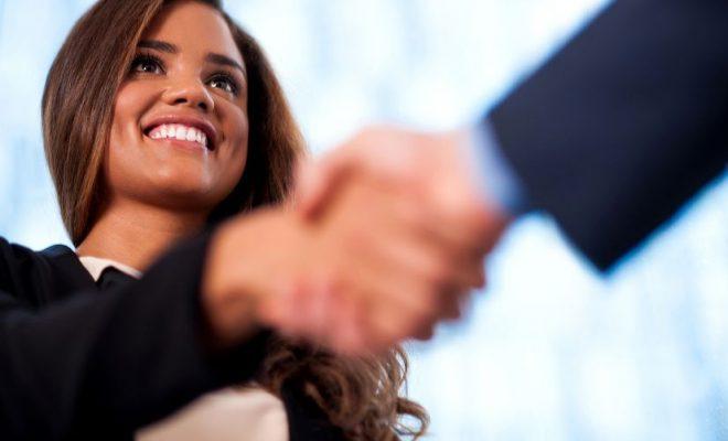 5 sfaturi pentru barbatii care vor sa fie mai atragatori in ochii femeilor