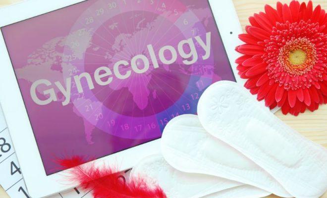 Ce efect are ciclul menstrual asupra libidoului.