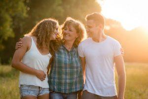 Nevoile copilului si depresia la adolesecenta care este legatura.
