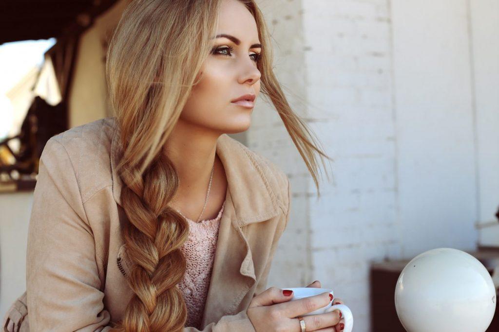 Cele 11 calitati ale femeilor pe care le cauta orice barbat