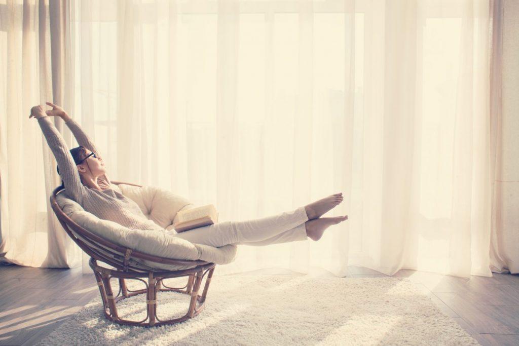Cum scapi de obiceiul de a trai in negativism