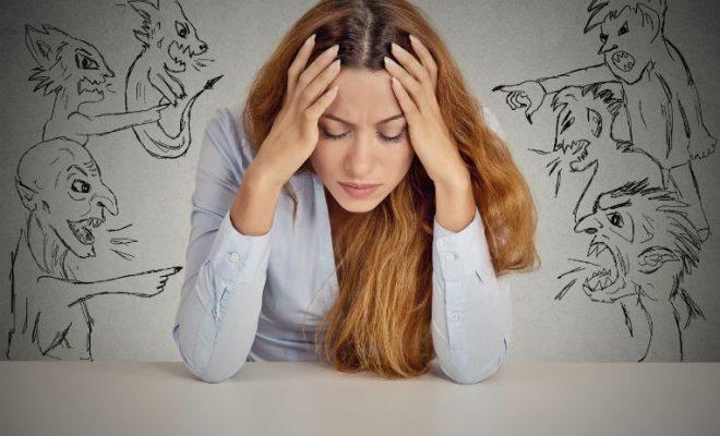 Cum să foloseşti emoţiile negative în avantajul tău