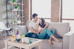 10 întrebări care ne ajută să ne evaluăm relaţia