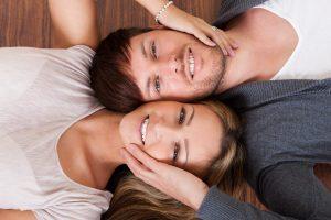 8 nevoi esențiale pe care le căutăm în relații