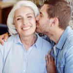 Nu lăsa familia sa-ţi dicteze viaţa de cuplu