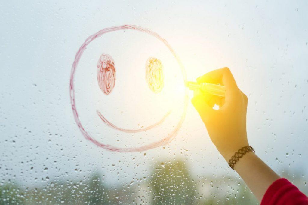 Optimismul se învaţă!
