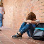 Stop bullying! Cum îţi ajuţi copilul să facă faţă bullying-ului