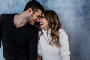 Așteptările nerealiste îți pot afecta relația – iată ce trebuie să faci
